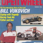 Vukovich Family Biography by Bones Bourcier