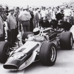 Indy 500 1970