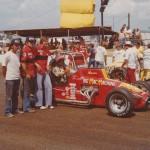 Springfield 1977